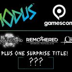 modus games nuovo