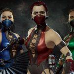 Mortal-Kombat-11-skin-Tech-Princess