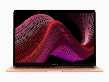 Offerta MacBook Air