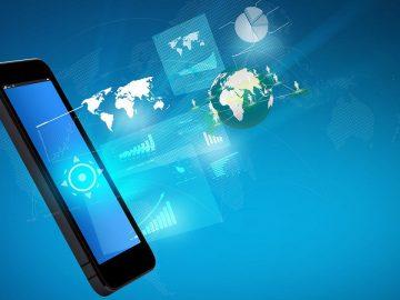 offerte mobile internet