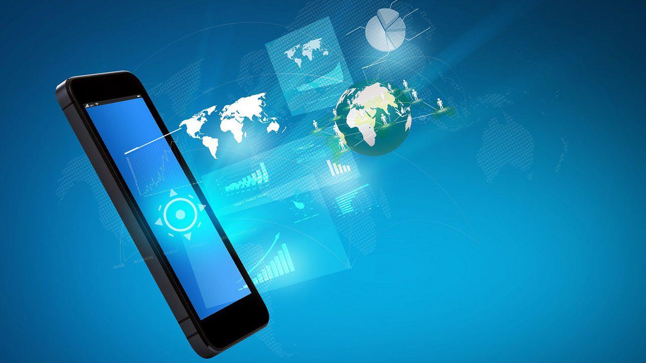 "Offerte mobile: aumentano le tariffe ""operator attack"" thumbnail"