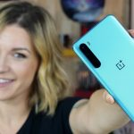 OnePlus Nord recensione