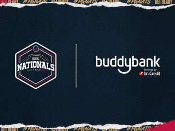PG-Esports-Buddybank-Tech-Princess