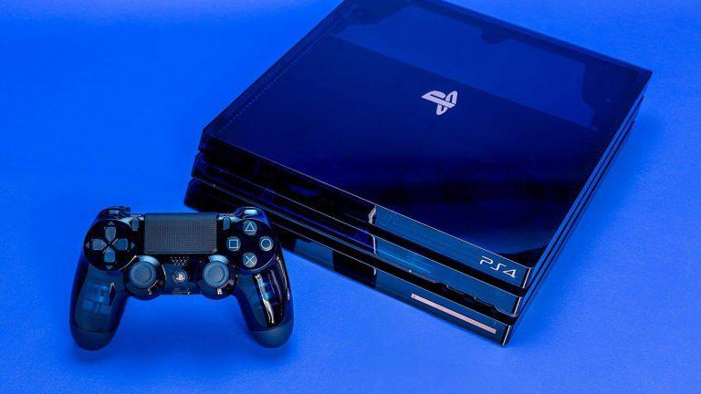 PS4-hardware-compatibile-Tech-Princess