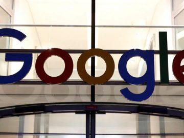 Pixel pieghevole Google