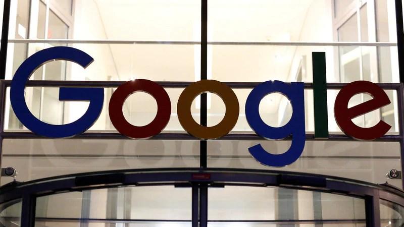 Google, in arrivo un Pixel pieghevole alla fine del 2021 thumbnail
