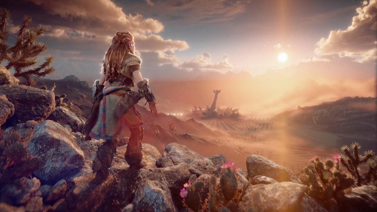 Sony conferma che alcuni titoli per PlayStation 5 arriveranno su PC thumbnail