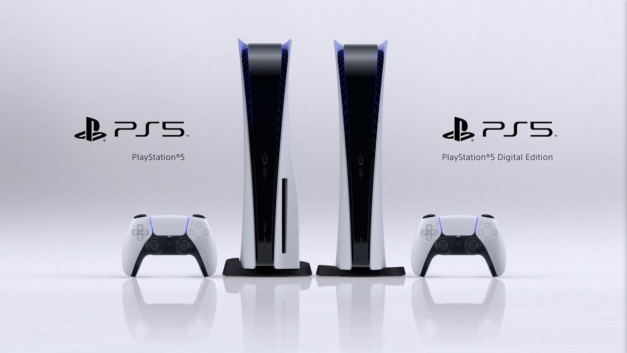 Avete ricevuto un invito da parte di Sony? Allora potete preordinare la PlayStation 5 (forse) thumbnail