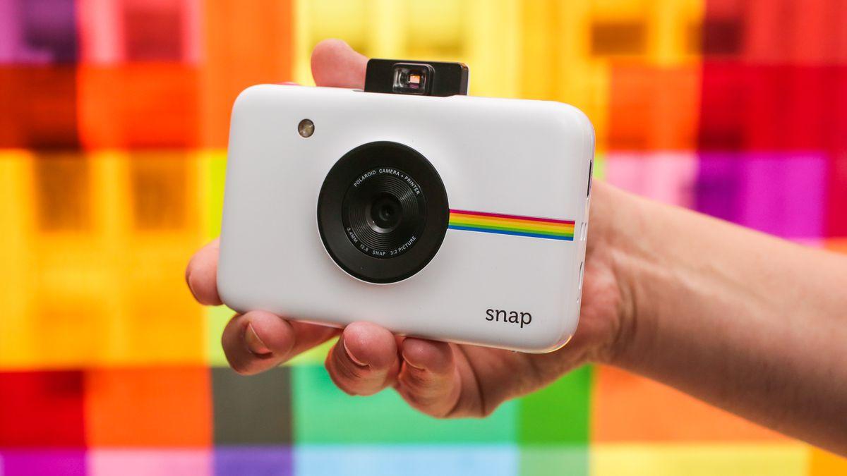 Polaroid Snap: su Amazon un'offerta da non perdere thumbnail
