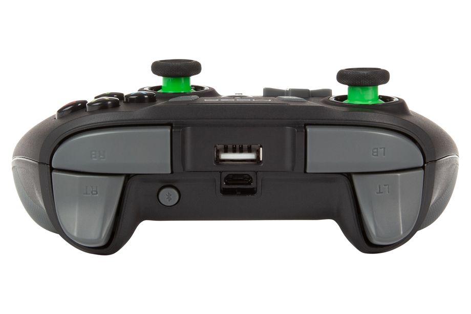 PowerA controller