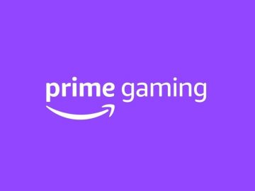 Prime gaming twitch