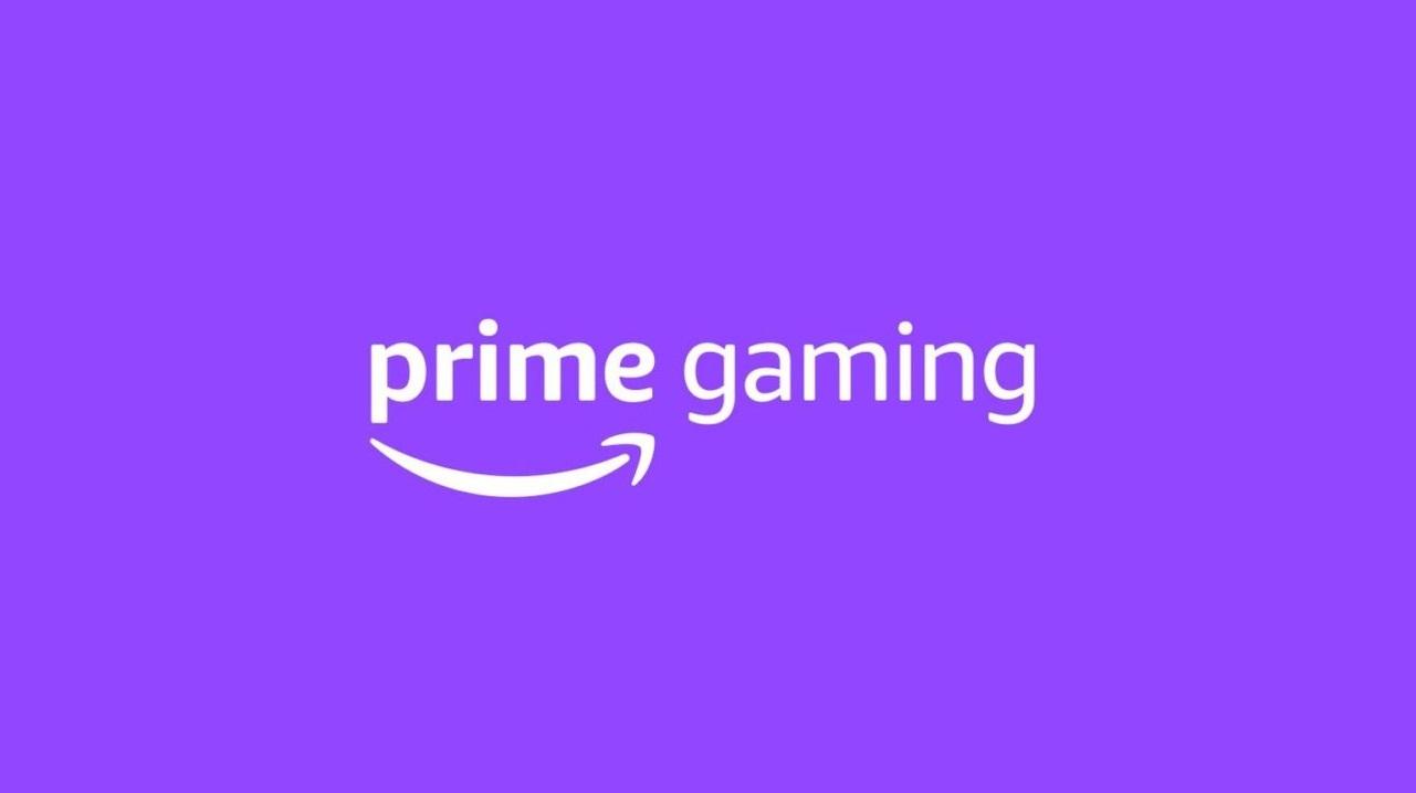 Twitch Prime cambia nome ma i vantaggi per gli utenti restano gli stessi thumbnail
