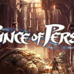 Prince-of-Persia-Remake