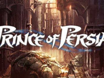 Prince-of-Persia-Remake