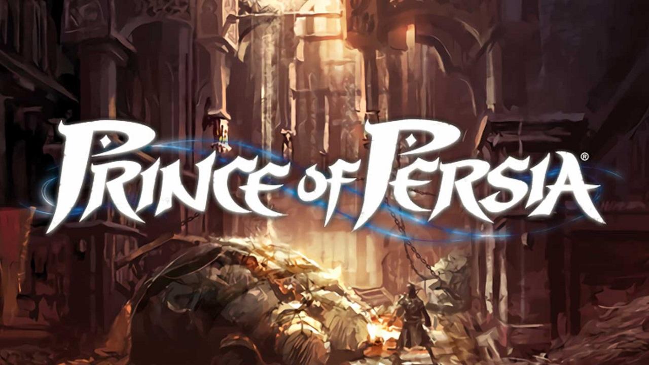 Prince of Persia: il remake è stato confermato da un rivenditore thumbnail