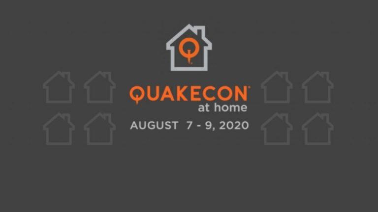 QuakeCon-video-Tech-Princess