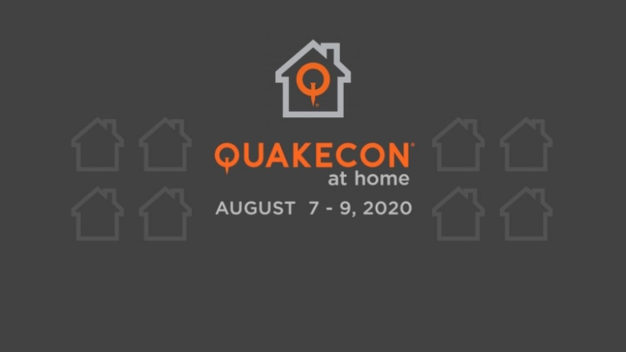 Gli ultimi video dalla QuakeCon, tra Doom Eternal e Arkane thumbnail