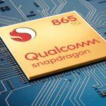 Qualcomm-Snapdragon-865-samsung-Tech-Princess
