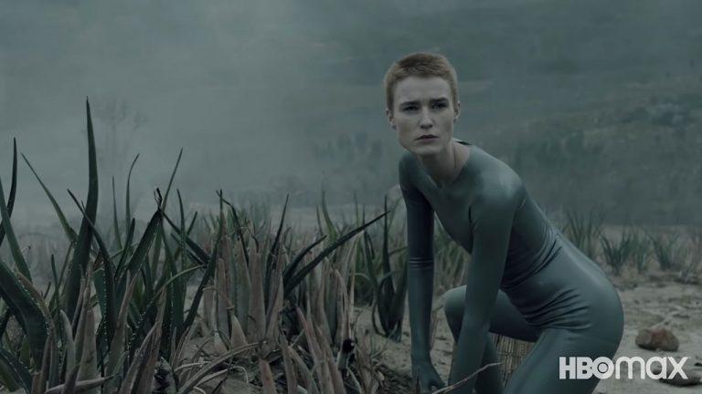 Raised-by-Wolves-Ridley-Scott-trailer-Tech-Princess