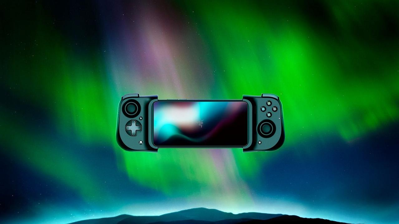 Il controller per smartphone di Razer disponibile da oggi thumbnail