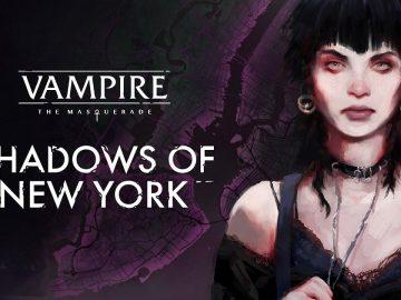 Shadows-of-New-York-data-uscita-Tech-Princess