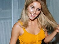 Sharon-Tate-Tech-Princess