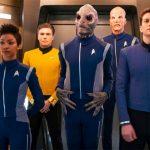Star-Trek-Discovery-terza-stagione-Tech-Princess