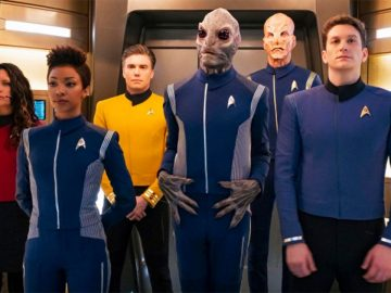 Star-Trek-Discovery-terza-stagione-Tech-Princess