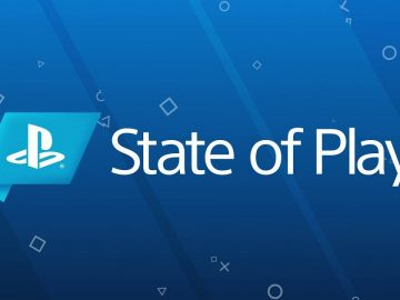 State-of-Play-PS5-Tech-Princess