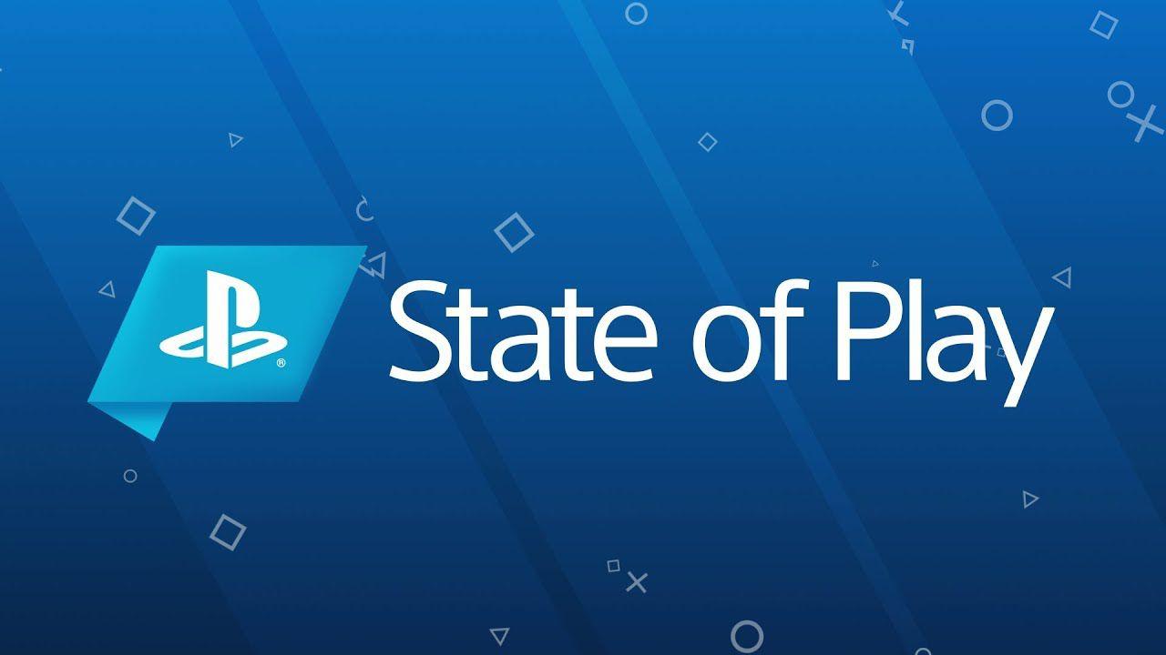 Sony annuncia un nuovo State of Play, novità in arrivo per PlayStation 5? thumbnail