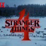 Stranger-Things-4-no-fine-Tech-Princess