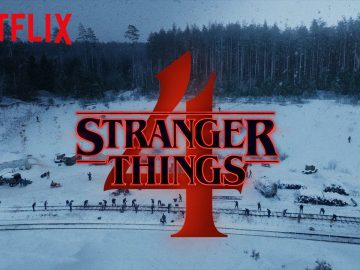 Stranger-Things-4-no-fine-Tech-Princess