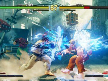 Street-Fighter-V-tournament-Tech-Princess