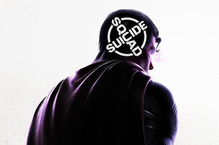 Suicide Squad: Rocksteady conferma l'uscita ufficiale del gioco thumbnail