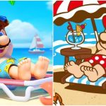 Super-Mario-capezzoli-rimossi-Tech-Princess