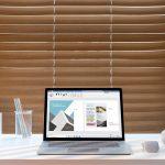offerta Microsoft Surface