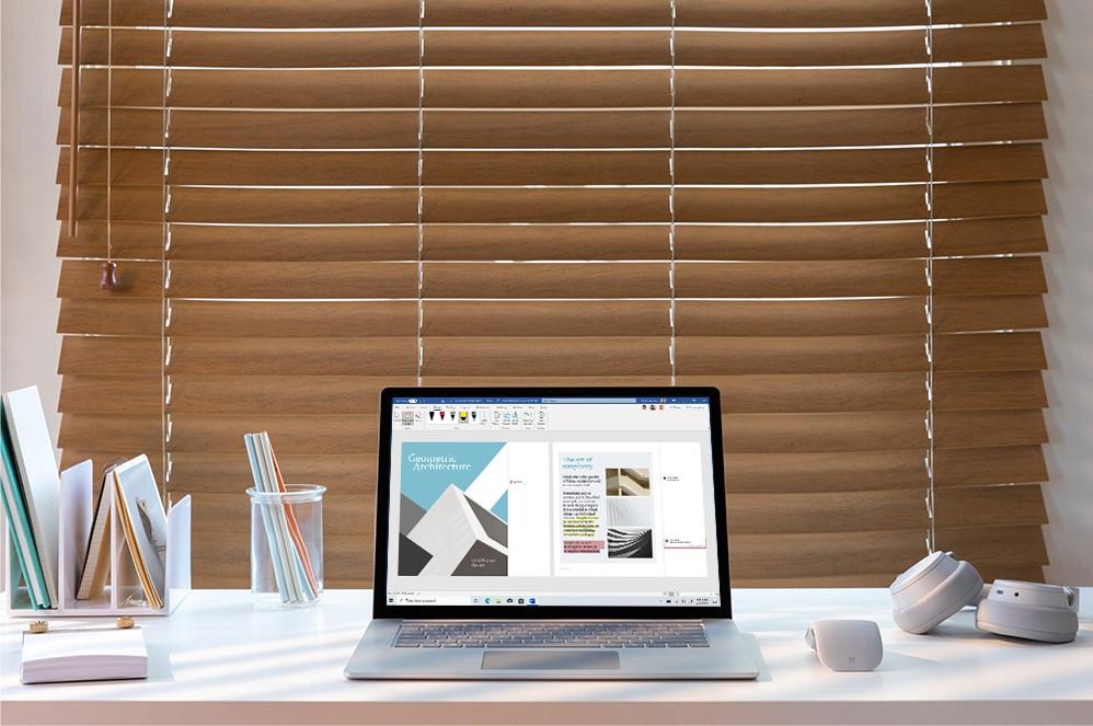 Back to School: anche Microsoft regala sconti incredibili sull'acquisto di Surface thumbnail