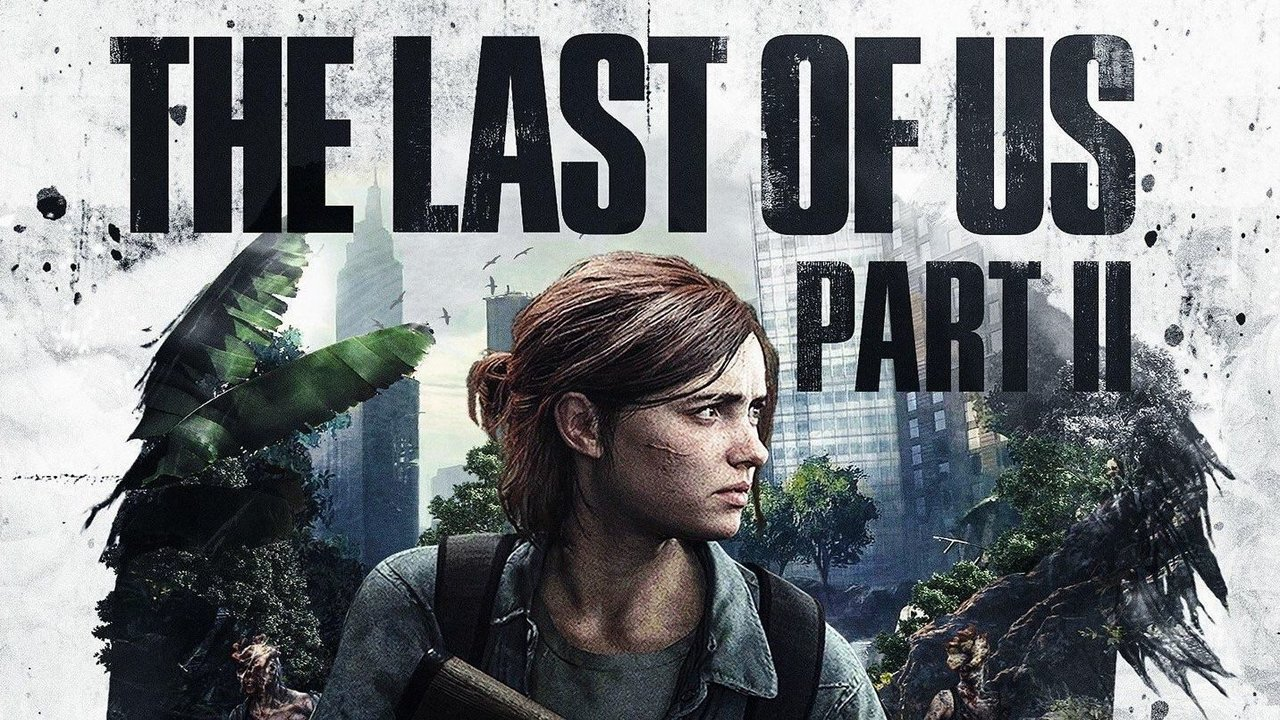 The Last of Us Part 2: in arrivo il Permadeath e la modalità Grounded thumbnail
