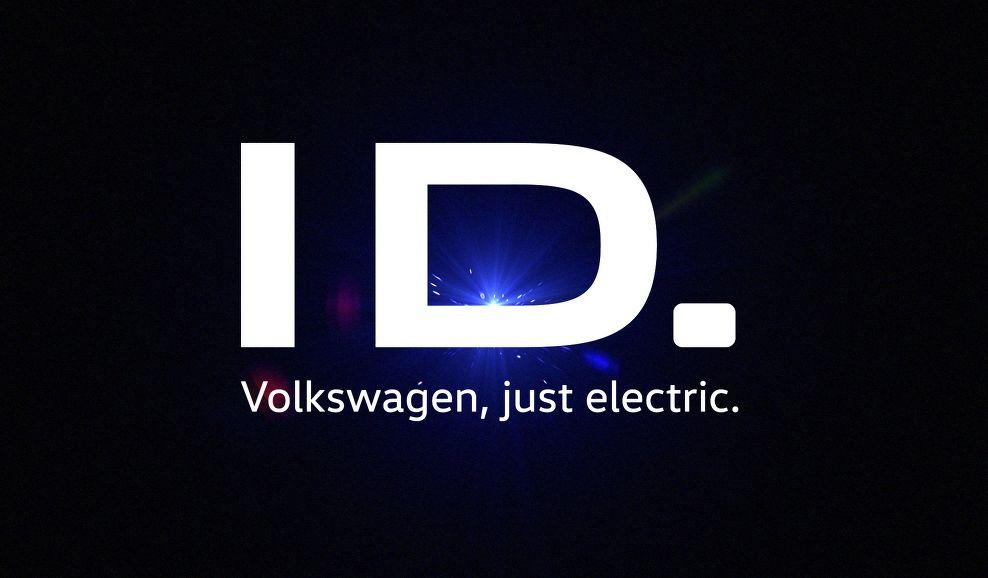 Volkswagen sta preparando un piccolo SUV elettrico chiamato ID.2 thumbnail