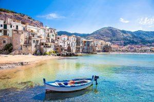 Volagratis consiglia 8 vie del gusto per le vacanze in Italia Ecco alcuni itinerari culinari da scoprire per passare le vacanze in Italia