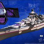 World-of-Warships-Transformers-Tech-Princess