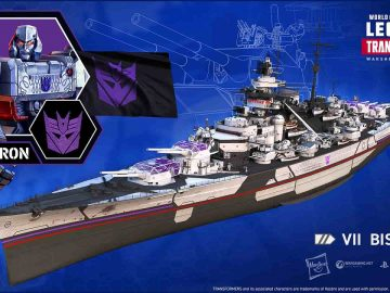 World-of-Warships-Transformers-Tech-Princess