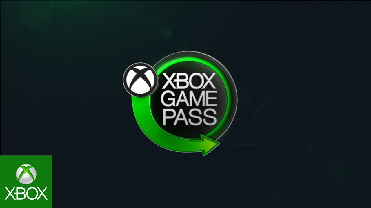 Microsoft porta il cloud gaming nell'Xbox Game Pass thumbnail