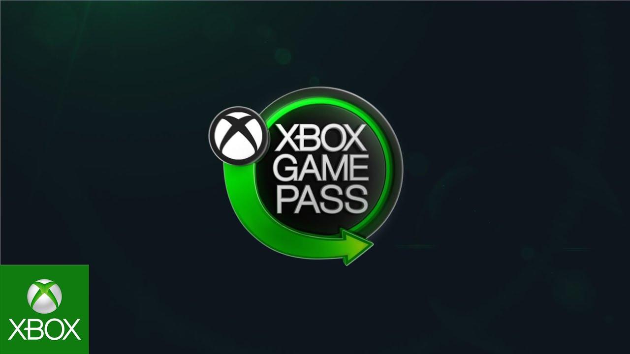 Microsoft inizia a testare il cloud gaming di Xbox sul web thumbnail