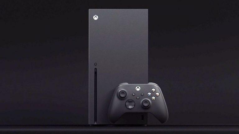 Xbox Series X prezzo