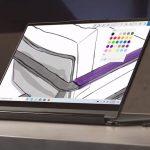 Yoga 9 Lenovo