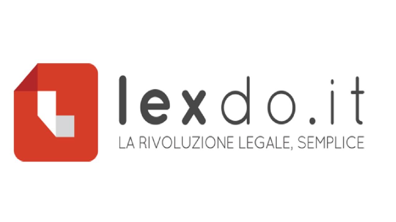 LexDo.it spiega le regole per chi affitta case su Airbnb thumbnail