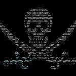 akamai pirateria copertina