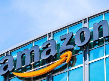 amazon centri commerciali