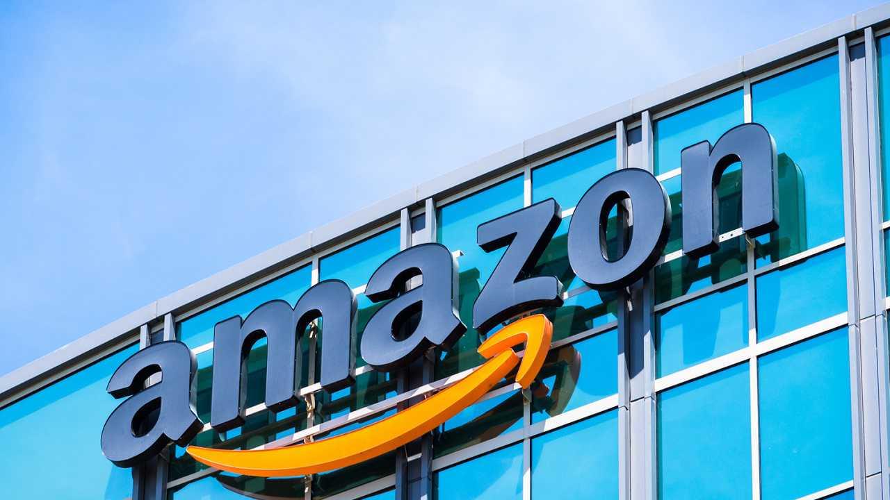 Amazon sarebbe interessato agli spazi dei centri commerciali thumbnail